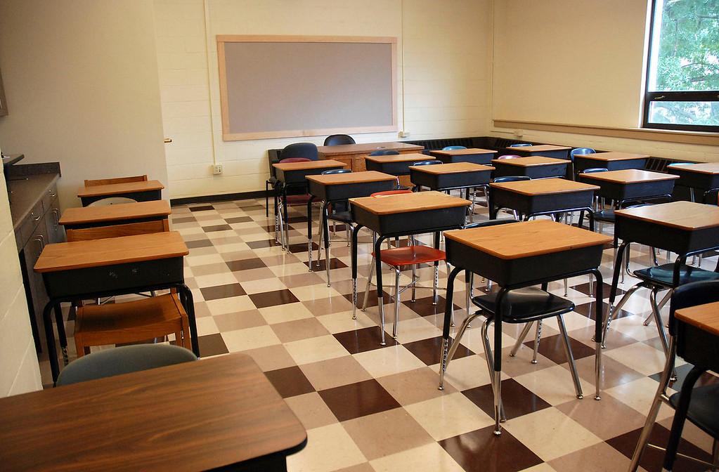 . bellows falls middle school, renovations, school
